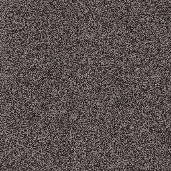 Other floorings FIRENZE 0063 TEX08FIR0063 | Floor Experts