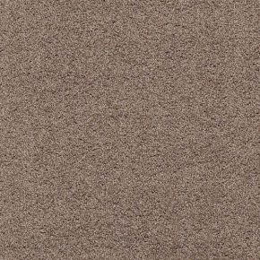 Other floorings TEX08FIR0085 FIRENZE 0085 TEXFLEX Firenze