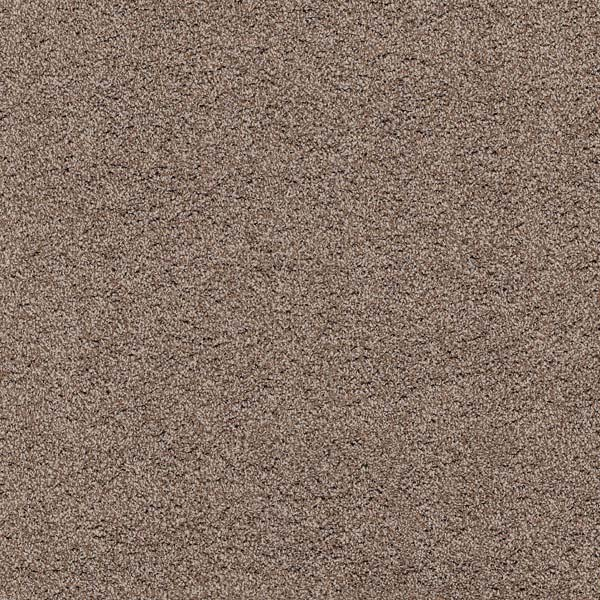Other floorings FIRENZE 0085 TEX08FIR0085 | Floor Experts