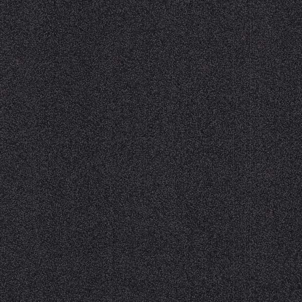 Other floorings TEX08FIR0099 FIRENZE 0099 TEXFLEX Firenze