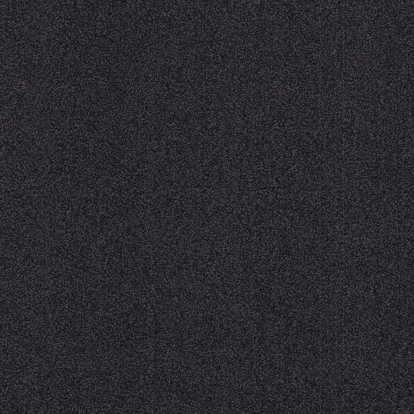 Other floorings FIRENZE 0099 TEX08FIR0099 | Floor Experts
