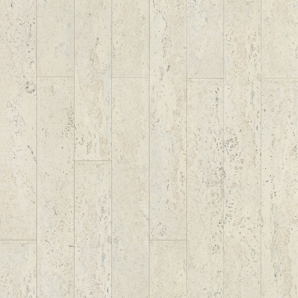 Other floorings FLOCK MOONLIGHT WICCOR-191HD2 | Floor Experts