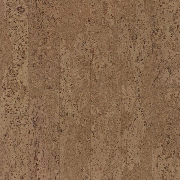 Other floorings WICCOR-189HD1 FLOCK TEA Wicanders Cork Comfort