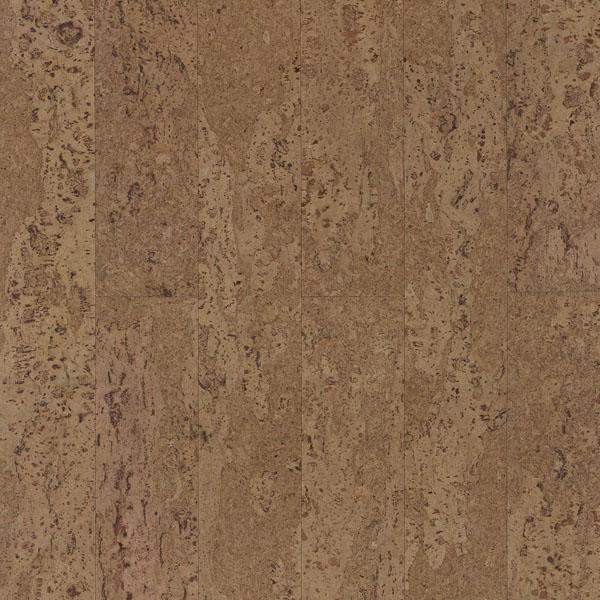 Other floorings FLOCK TEA WICCOR-189HD1 | Floor Experts