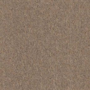 Other floorings TEX08GEN5520 GENOVA 5520 TEXFLEX Genova
