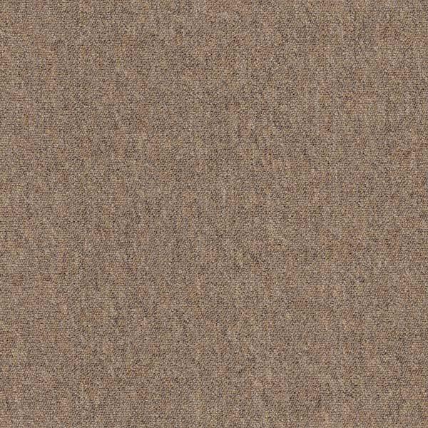 Other floorings GENOVA 5520 TEX08GEN5520 | Floor Experts