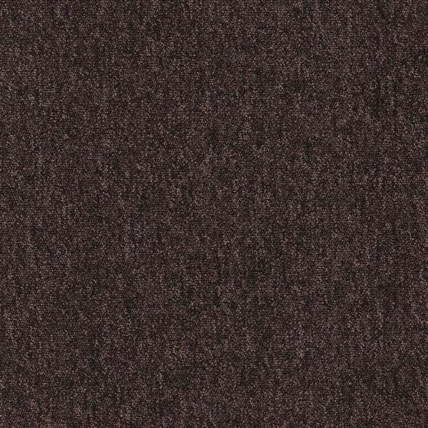 Other floorings TEX08GEN5531 GENOVA 5531 TEXFLEX Genova