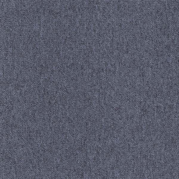 Other floorings TEX08GEN5540 GENOVA 5540 TEXFLEX Genova