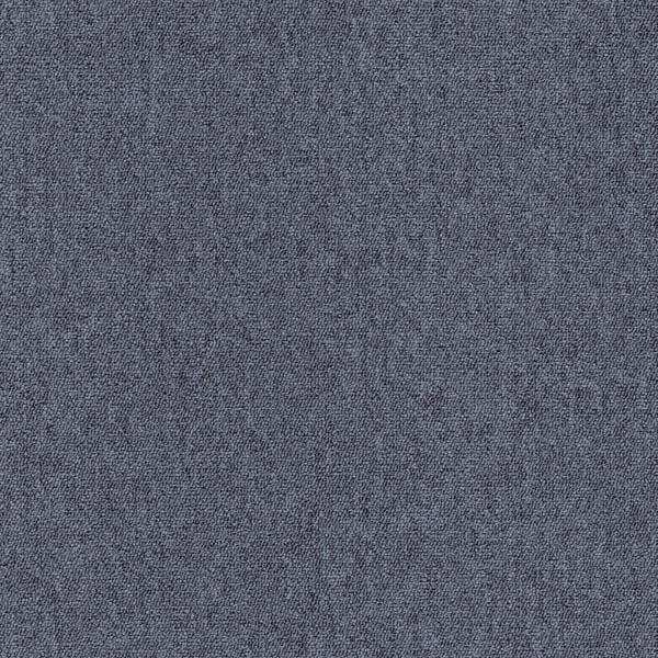 Other floorings GENOVA 5540 TEX08GEN5540 | Floor Experts