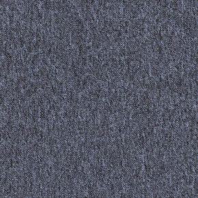 Other floorings TEX08GEN5542 GENOVA 5542 TEXFLEX Genova