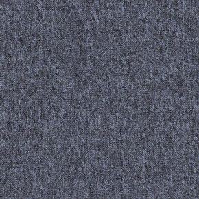 Other floorings TEX08GEN5542 GENOVA 5542 TEXFLEX Genova