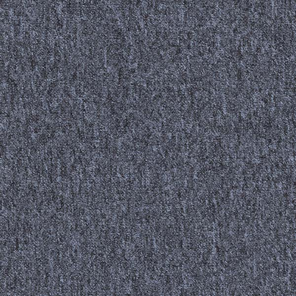 Other floorings GENOVA 5542 TEX08GEN5542 | Floor Experts