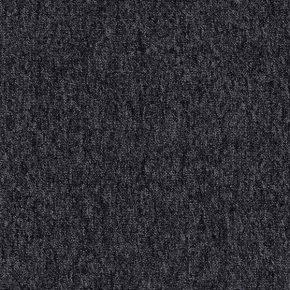 Other floorings TEX08GEN5550 GENOVA 5550 TEXFLEX Genova