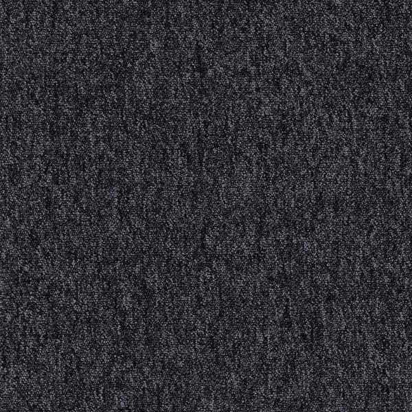 Other floorings GENOVA 5550 TEX08GEN5550 | Floor Experts