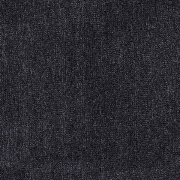 Other floorings GENOVA 5551 TEX08GEN5551 | Floor Experts