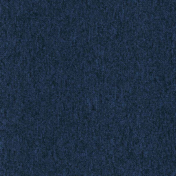 Other floorings GENOVA 5560 TEX08GEN5560 | Floor Experts