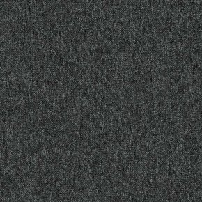 Other floorings TEX08GEN5570 GENOVA 5570 TEXFLEX Genova