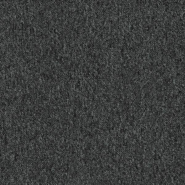 Other floorings GENOVA 5570 TEX08GEN5570 | Floor Experts