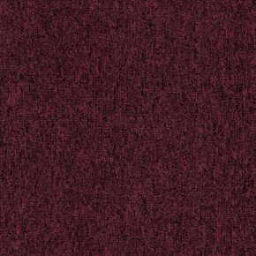 Other floorings TEX08GEN5580 GENOVA 5580 TEXFLEX Genova
