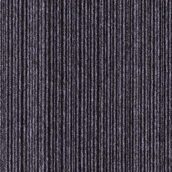 Other floorings TEX08GEN5640 GENOVA 5640 TEXFLEX Genova