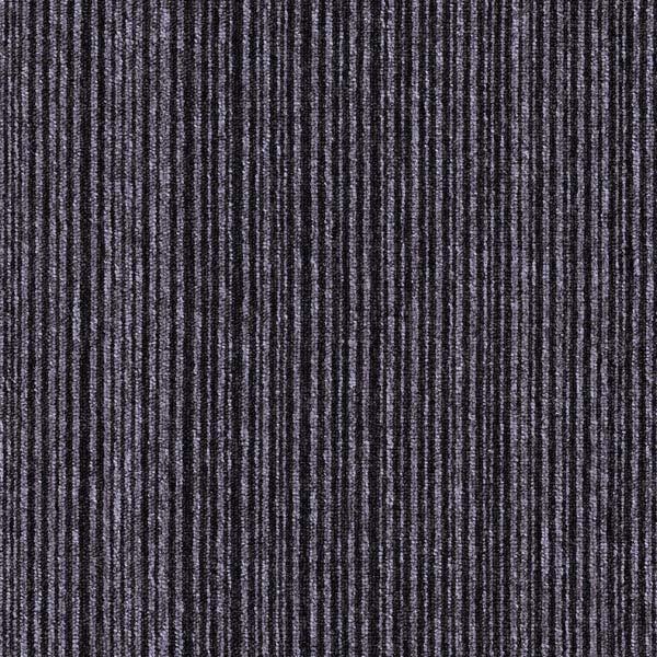 Other floorings GENOVA 5640 TEX08GEN5640 | Floor Experts