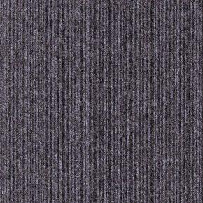 Other floorings TEX08GEN5645 GENOVA 5645 TEXFLEX Genova