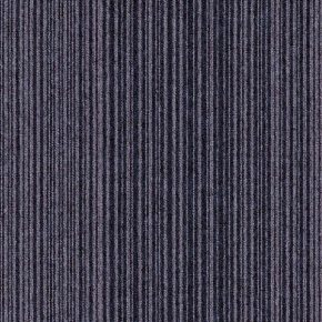 Other floorings TEX08GEN5661 GENOVA 5661 TEXFLEX Genova