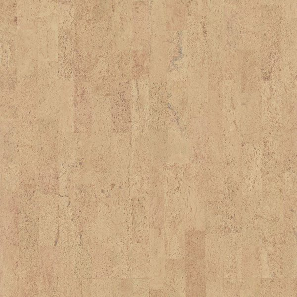 Other floorings WICCOR-155HD2 IDENTITY CHAMPAGNE Wicanders Cork Comfort
