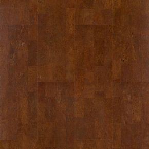 Other floorings WICCOR-160HD2 IDENTITY CHESTNUT Wicanders Cork Comfort