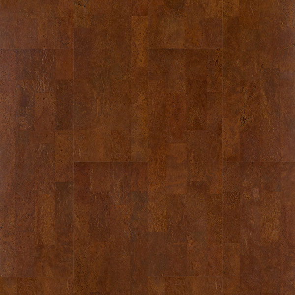 Other floorings IDENTITY CHESTNUT WICCOR-160HD2 | Floor Experts