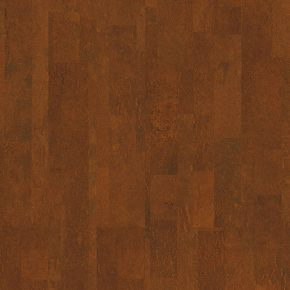 Other floorings WISCOR-ICH010 IDENTITY CHESTNUT Amorim Wise