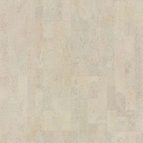 Other floorings WICCOR-152HD2 IDENTITY MOONLIGHT Wicanders Cork Comfort