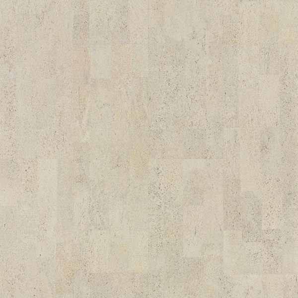 Other floorings WICCOR-152HD2 IDENTITY MOONLIGHT Wicanders Cork Comfort