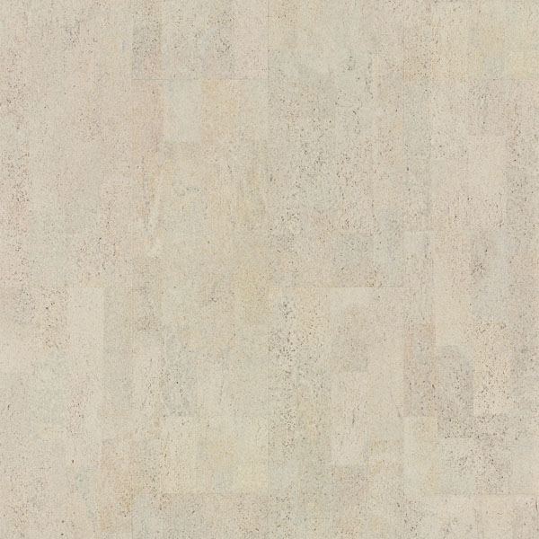 Other floorings IDENTITY MOONLIGHT WICCOR-152HD2 | Floor Experts