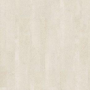 Other floorings WISCOR-IMO010 IDENTITY MOONLIGHT Amorim Wise