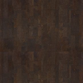 Other floorings WICCOR-159HD2 IDENTITY NIGHT SHADE Wicanders Cork Comfort