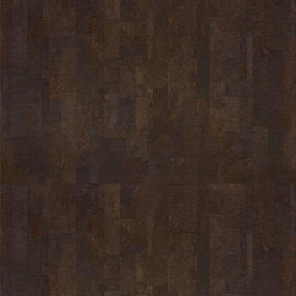 Other floorings IDENTITY NIGHT SHADE WICCOR-159HD2 | Floor Experts
