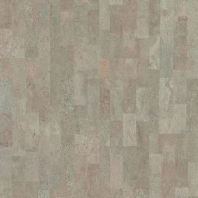 Other floorings WICCOR-154HD2 IDENTITY SILVER Wicanders Cork Comfort