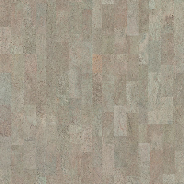 Other floorings IDENTITY SILVER WICCOR-154HD2 | Floor Experts
