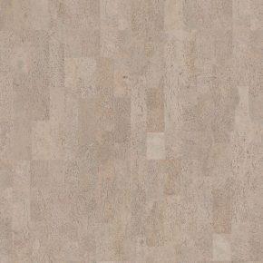 Other floorings WICCOR-153HD2 IDENTITY TIMIDE Wicanders Cork Comfort