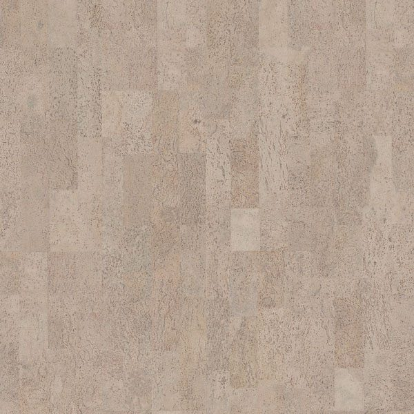 Other floorings WICCOR-153HD2 IDENTITY TIMIDE Wicanders Cork Comfort