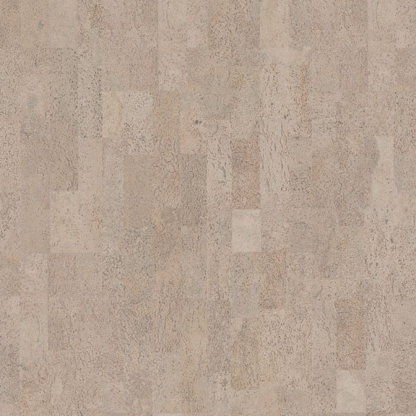 Other floorings IDENTITY TIMIDE WICCOR-153HD2 | Floor Experts