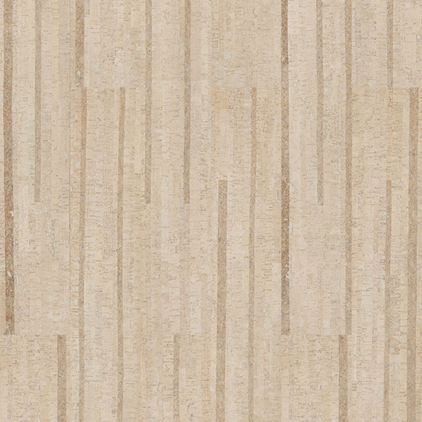 Other floorings WISCOR-LAW010 LANE ANTIQUE WHITE Amorim Wise