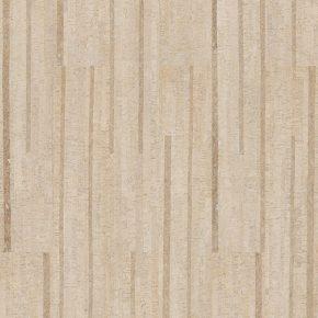 Other floorings WISCOR-LAW010 LANE ANTIQUE Amorim Wise