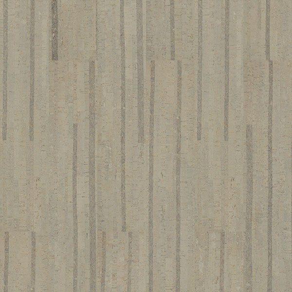 Other floorings WISCOR-LAN010 LANE ANTRACITE Amorim Wise
