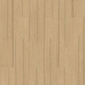 Other floorings WISCOR-LCA010 LANE CAMEL Amorim Wise