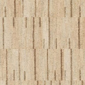 Other floorings WICCOR-175HD2 LINN BLUSH Wicanders Cork Comfort
