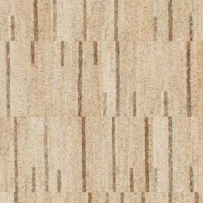 Other floorings WICCOR-175HD2 LINN BLUSH Wicanders Cork Comfort