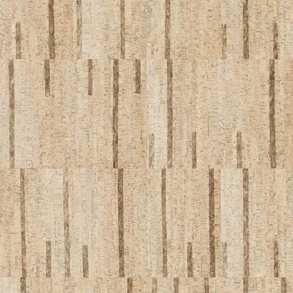 Other floorings LINN BLUSH WICCOR-175HD2 | Floor Experts