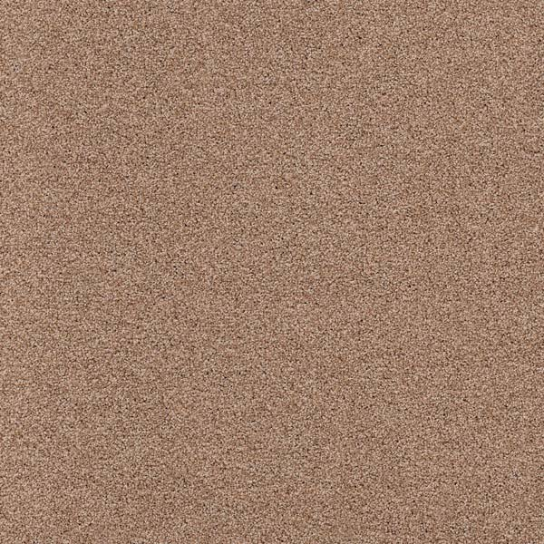 Other floorings MADRID 0150 TEX08MAD0150 | Floor Experts